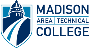 Madison College Home